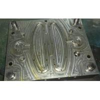 Wholesale Racks of plastic mould from china suppliers