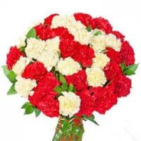 Wholesale Stunning Bouquet NO.48 from china suppliers