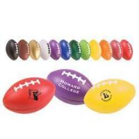 Wholesale Football Stress Balls Under a Dollar from china suppliers
