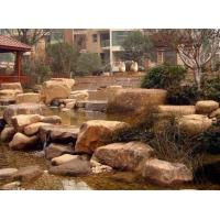 Wholesale Landscape Stone from china suppliers