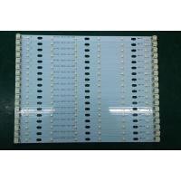 Wholesale LED MCPCB Assembly from china suppliers