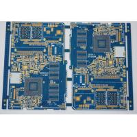 Wholesale printed circuit board price 4 Layer Printed Circuit Board from china suppliers