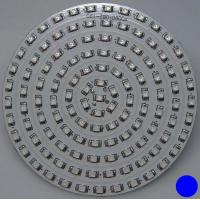 Wholesale LED SMT Assembly from china suppliers