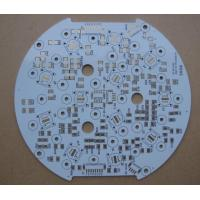 Wholesale Al-copper Base Pcb from china suppliers