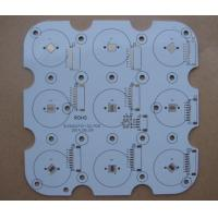 Wholesale Copper-al Base Pcb from china suppliers