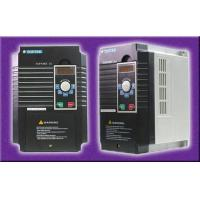 Wholesale Topvert H1 series Frequency Inverter from china suppliers