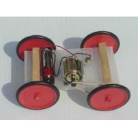 Wholesale Electric Car from china suppliers