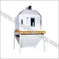Wholesale Counter Flow Cooler from china suppliers