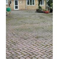 Wholesale Patio & Paving Cleaning Packages from china suppliers