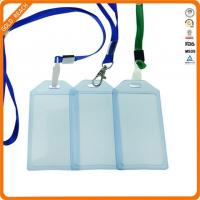 Wholesale PVC Card Holder from china suppliers