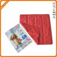 Wholesale PVC Pet Mats from china suppliers
