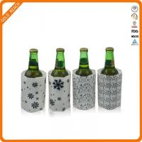 Wholesale Rapid Can Cooler from china suppliers