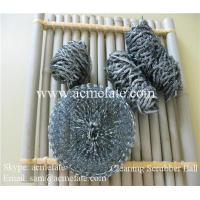 Wholesale Cleaning Scrubber Ball from china suppliers