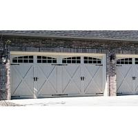 Wholesale Carriage House Garage Doors from china suppliers
