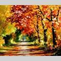 Wholesale Knife Tree Canvas Wall Art Item No:NAA0090 from china suppliers