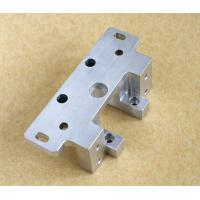 Wholesale 3d printer anodized metal part from china suppliers