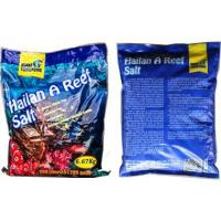 Wholesale Hailan A Reef Sea Salt from china suppliers