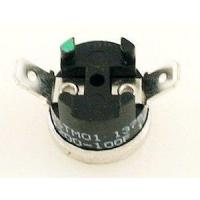 Wholesale Dishwasher Parts 154290204 Dishwasher Thermostat from china suppliers