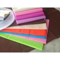 Wholesale Table Coth from china suppliers