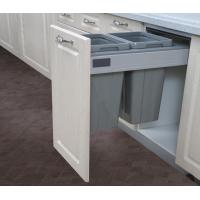 Wholesale 400Cabinet Bin UB400-18S from china suppliers