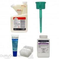 Wholesale Outdoor Ant Kit from china suppliers