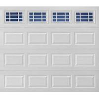 Wholesale Traditional Garage Doors from china suppliers