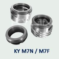 Wholesale O Ring Seals KY M7N / M7F from china suppliers