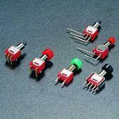Wholesale TS40-P Sub-miniature Pushutton Switches from china suppliers