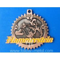 Wholesale Pin Metal (191) from china suppliers