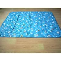 Wholesale Mattress from china suppliers