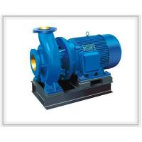 Wholesale ISZ Centrifugal Pump from china suppliers