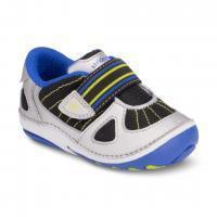 Baby's Stride Rite SRT SM Link Sneaker Shoes