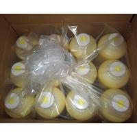 Wholesale Solvent Ink 12L carton from china suppliers