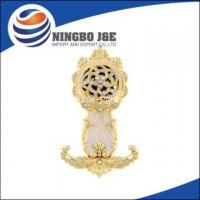 Wholesale Hot sale Beautiful Plastic Curtain Tieback from china suppliers