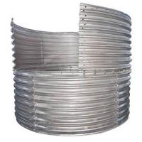 Wholesale Assembled Corrugated Pipes in Various Shapes from china suppliers