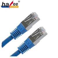 Wholesale FTP Cat 6 Male To Male Cable from china suppliers