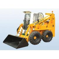 Wholesale Wheel Skid Steer JC80B from china suppliers