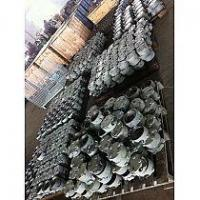 Wholesale Grey cast iron casting from china suppliers