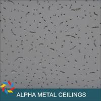 Wholesale ALUMINUMSOLIDPANEL M07 from china suppliers