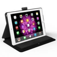 Wholesale Speaker/Mobile Power/Case Protection 3in1 Mutilfunciton Pad Case for iPad Air/Air2 from china suppliers