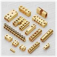 Wholesale Brass Terminal Connectors from china suppliers