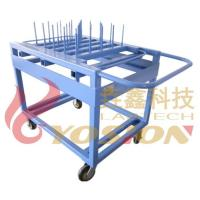 Wholesale Pot Tray from china suppliers