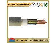 Wholesale Solid Conductor Sheath Cable from china suppliers