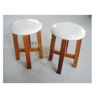 Wholesale 2001-2 Beauty seats from china suppliers