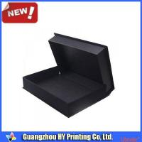 Wholesale Clamshell Digital Art Storage Box from china suppliers