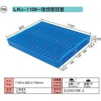 Wholesale Plastic Pallet No.765 from china suppliers
