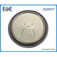 Wholesale 202 # beer cans easy open lid from china suppliers
