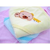 Wholesale holder baby bath towel from china suppliers