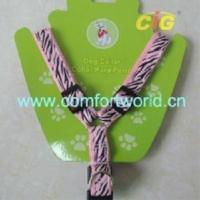 Wholesale Pet Harness Dog Harnesses from china suppliers