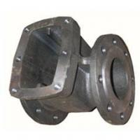 Wholesale casting pump and valve from china suppliers